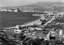 Benidorm_1960.jpg