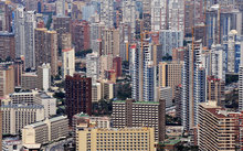 Benidorm_2009.jpg