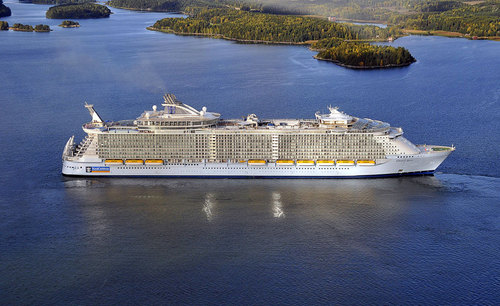 oasis of the seas_2.jpg