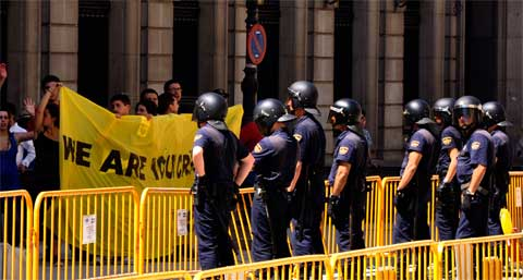 casino_madrid_protestas2.jpg