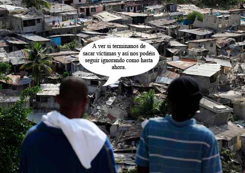 haiti_terremoto.jpg