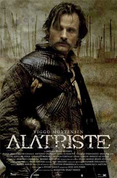 alatriste.jpg